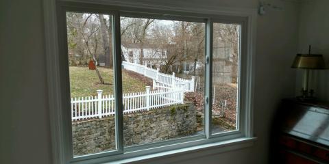 JFK Window and Door's Window Wednesday for Andersen Windows in Deer Park, Forest Park, Ohio