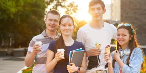 How Summer Classes Can Improve High Schooler's GPA, Hackensack, New Jersey