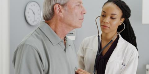 3 Reasons Preventive Care is Important, Ogden, New York