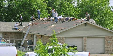 $1,000 Off Roof Signing before June 2016!!!!!, Greece, New York