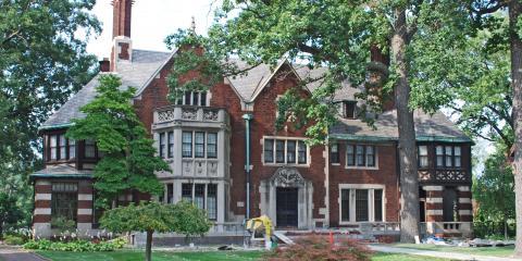 Rochester Ny Property Appraiser