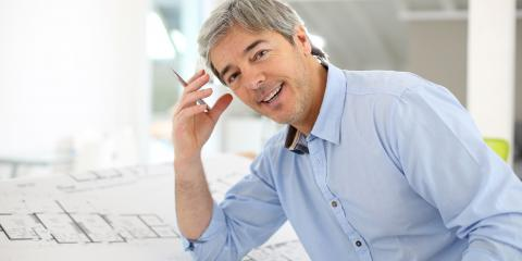 Preparing for Your First Meeting With an Architect, Rochester, New York