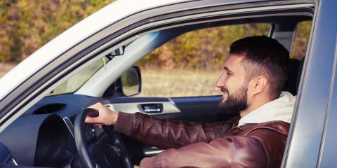 3 Tips for Decreasing Your Auto Insurance Rates, Rochester, New York