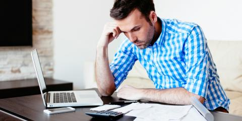 4 FAQ About Chapter 13 Bankruptcy, Rochester, New York