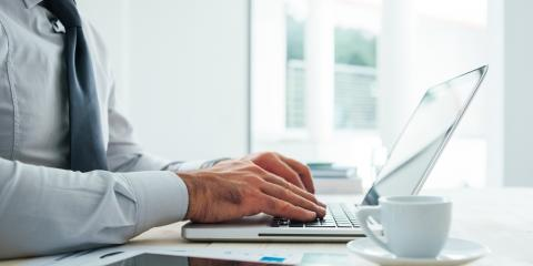 3 Tips for Choosing Between a Business & Personal Computer, Brighton, New York
