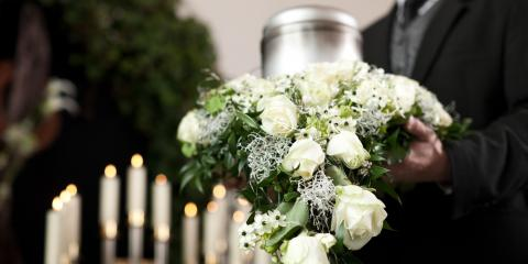 Why Choose Cremation Over a Traditional Burial?, Rochester, New York