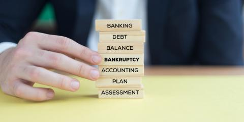 3 Questions to Ask Your Attorney Before Declaring Bankruptcy, Rochester, New York