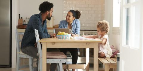 Leading Divorce Lawyer Shares 3 Tips for Breaking the News to Your Children, Rochester, New York
