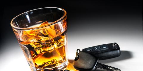 Rochester DWI Attorney Shares 3 Details to Know About New York DWI Education Classes, Rochester, New York
