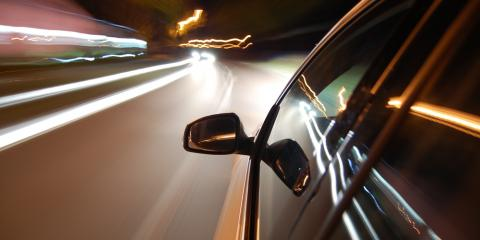 3 Ways Police Spot Drunk Drivers: Information From a DWI Lawyer, Rochester, New York
