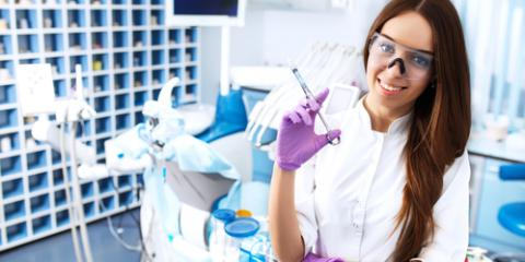 3 Traits to Look for in an Endodontist, Rochester, New York
