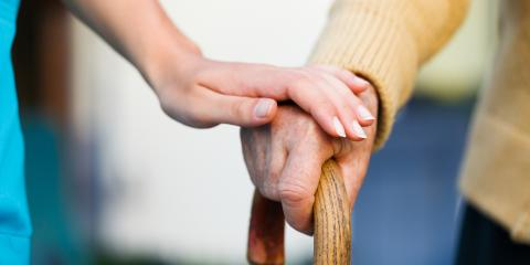 How to Help Loved Ones With Alzheimer's Plan Their Estate, North Gates, New York