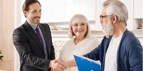 What You Need to Know About Living Trusts, North Gates, New York