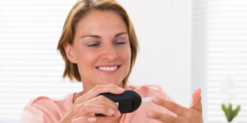 Rochester Family Dentist Explains the Link Between Diabetes & Oral Health, Rochester, New York