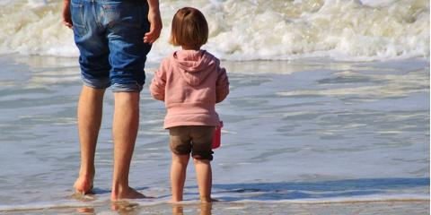 A Family Law Attorney's Advice on Taking a Child Out of State After Divorce, Rochester, New York