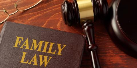 3 Questions to Ask Your Family Law Attorney, Rochester, New York