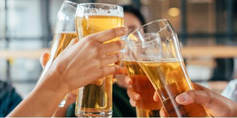 Top Specials at Rochester's Best Bar, Rochester, New York