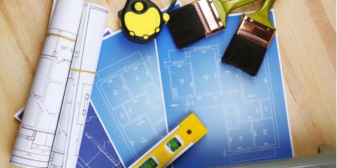 5 Frequently Asked Questions About Home Remodeling, Perinton, New York