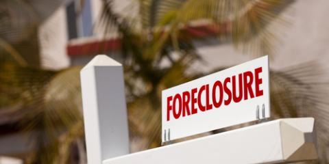 What Every Homeowner Should Know About Foreclosure Rescue Scams, Rochester, New York