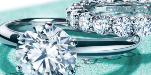 3 Reasons to Buy Your Engagement Ring at the Best Pawn Shop in Rochester, Brighton, New York