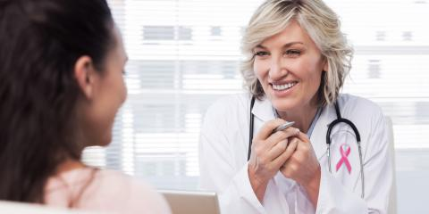 Top 5 Qualities to Look For in a Gynecologist, Greece, New York