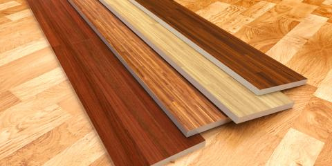 When Should I Replace My Hardwood Flooring?, Pittsford, New York