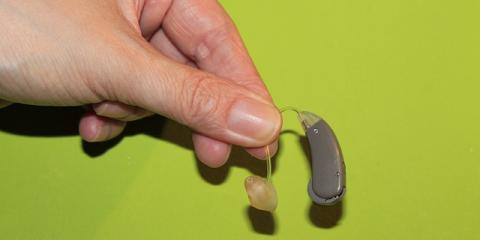 Could Hearing Aids Be the Answer to Your Memory Problems?, Rochester, New York
