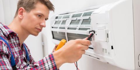 3 Reasons HVAC Upkeep Should Top Your Spring Chore List, Ogden, New York