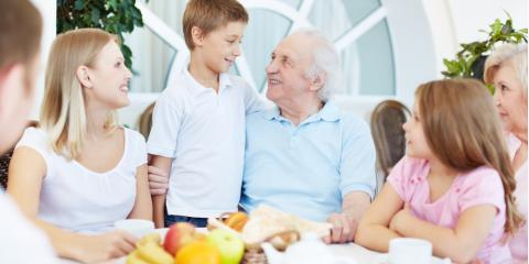 5 Fun Activities to Enjoy With Aging Parents, Newark, New York
