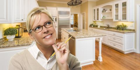 How a Beautiful House Addition Adds Value to Your Home, Henrietta, New York