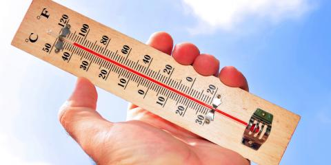 Prepare Your Business for Summer Heat With HVAC Maintenance, Rochester, New York