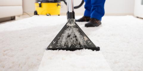 5 Questions to Ask Before Hiring a Carpet Cleaning Service, Akron, Indiana