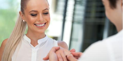How to Choose a Jewelry Repair Service for Your Wedding Ring, Greece, New York