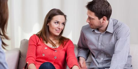 How to Suggest Couples Counseling to Your Partner, Brighton, New York