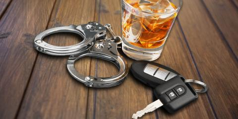 What Subsequent Offenders Should Know About Drug & Alcohol Charges in New York, Rochester, New York