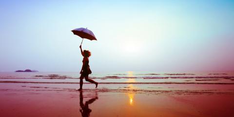 4 Reasons to Consider Purchasing Life Insurance Despite Not Having Children, Greece, New York