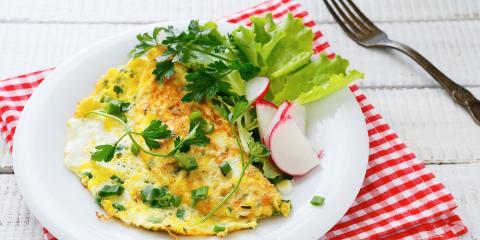 5 Healthy Breakfast Ideas for Seniors, Lakeville, New York