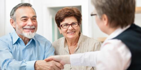 A Quick Guide to Trusts & Estate Planning, Rochester, New York