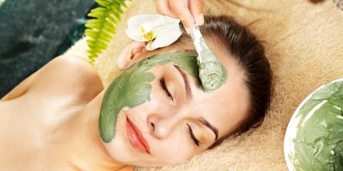 A Quick Guide to Facials, Rochester, New York