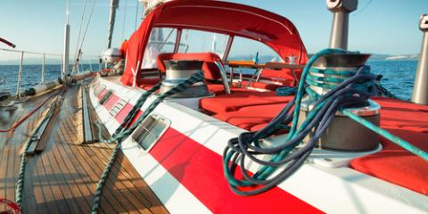 Top 5 Boat Maintenance FAQs, Irondequoit, New York