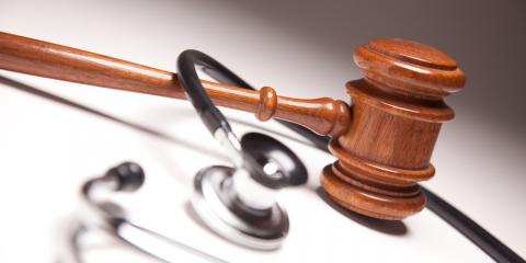 Rochester Attorney Explains the 4 Basic Elements of a Medical Malpractice Claim, Rochester, New York