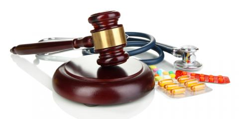 Indiana Attorneys Describe 3 Common Types of Medical Malpractice Cases, Rochester, Indiana