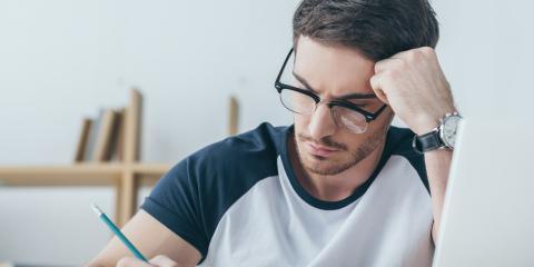 4 Study Tips for the Written DMV Test, Greece, New York