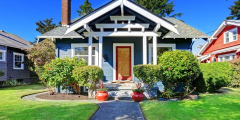 Mortgage Loan Specialists Share 4 Project Ideas That Increase Property Value, Barre, Vermont