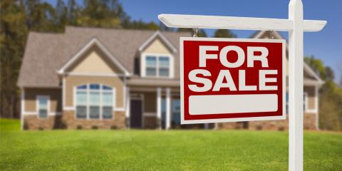 Mortgage Loan Experts Explain Important Aspects You Should Know About Home Sale Contingencies, Clay, New York