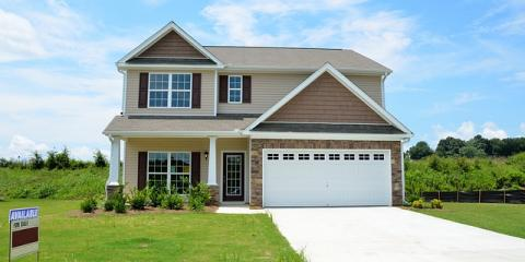 3 Common Myths About Home Buying & Mortgage Rates, Amherst, New York