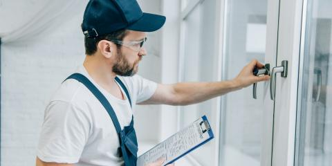3 Ways to Prepare For Window Replacement Services, Rochester, New York
