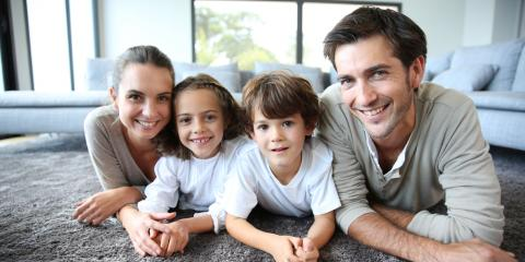 5 Points of Consideration for Choosing the Perfect Flooring, Rochester, New York