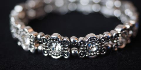 3 Tips on Selling Diamond Jewelry From Rochester's Most Trusted Pawn Shop, Brighton, New York