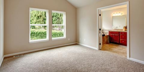 3 Dangers of DIY Carpet Cleaning, Rochester, New York
